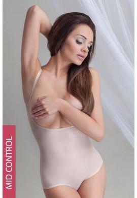 Body modelator SOFTLY