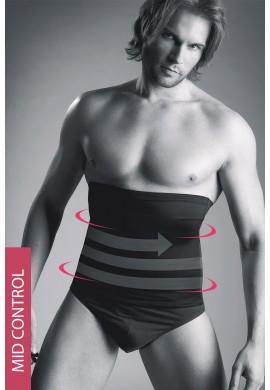 Centura modelatoare BODY PERFECT
