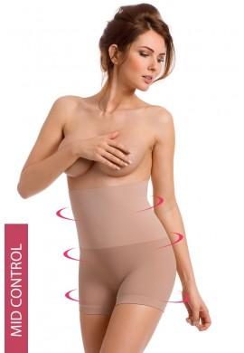 Chilot modelator Pantalone