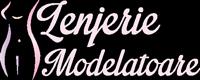 Lenjerie Modelatoare